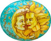 Ceramiche l'Eclisse